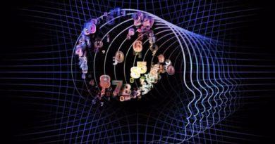 Hva er egentlig intelligens