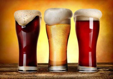 Test hva du kan om øl