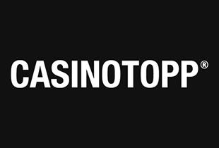 CasinoTopp